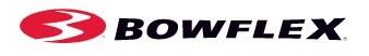 Bowflex Affiliate Program