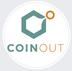 How Does Coinout Work?