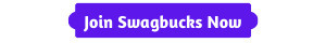 Join SwagBucks by Clicking Here