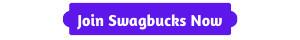 Create a Free Swagbucks Membership