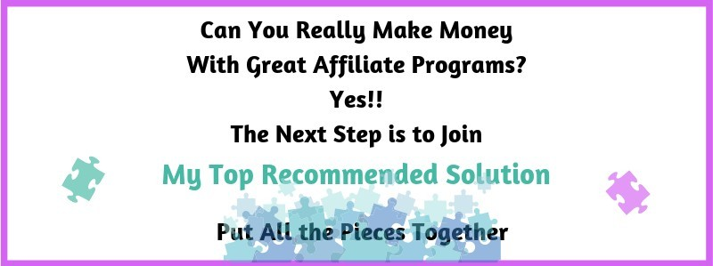 How to Make Money With Home Gym Affiliate Programs