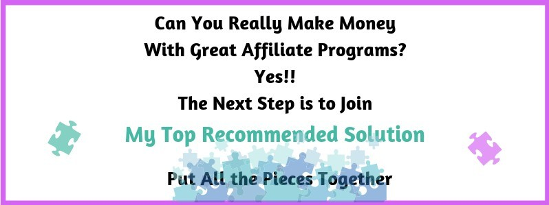 Get the Necessary Training to Make Money With Dog Clothing Affiliate Programs