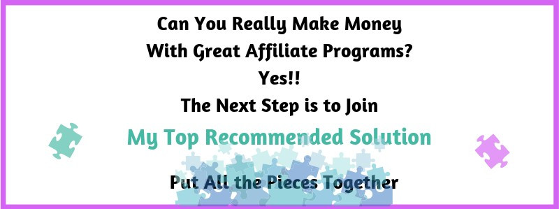 How to Make Money With Tea Affiliate Programs