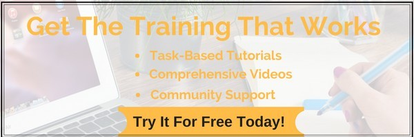 Wealthy Affiliate - Training That Works