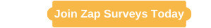 Join the Zap Survey App Today
