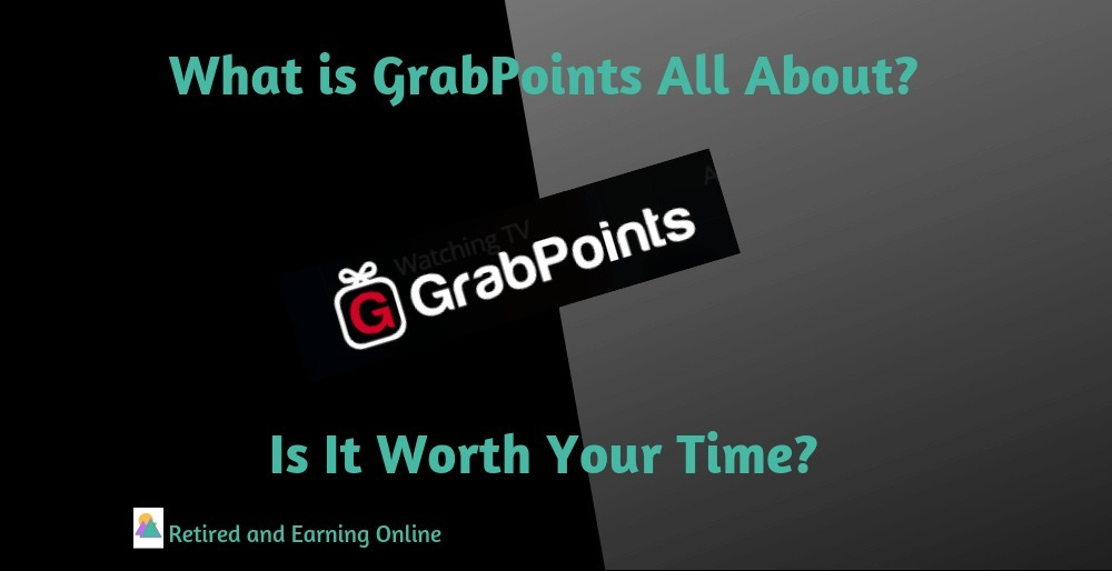 What is GrabPoints All About