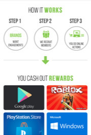 What is ZoomBucks and How Does it Work