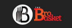 BroBasket Affiliate Program