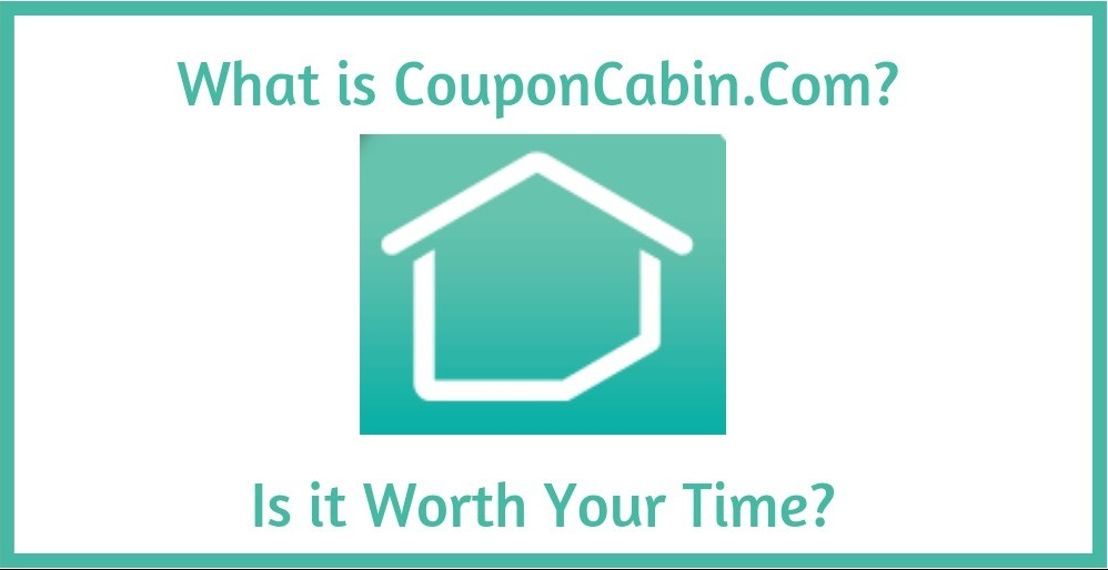 What is CouponCabin.Com?