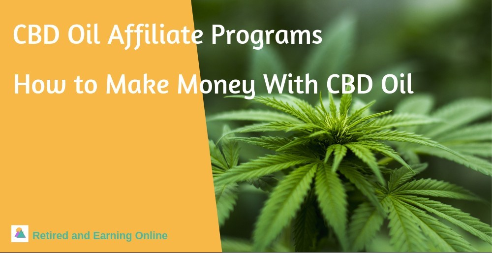 Image result for cbd oil business opportunity cbd oil at home business best hemp affiliate program