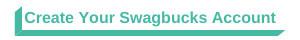 Swagbucks Account Button