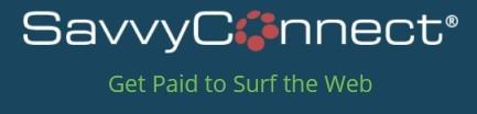 SavvyConnect