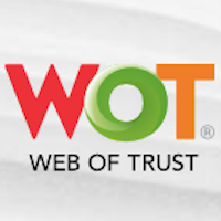 Web of Trust - Are You In the Circle of Trust?