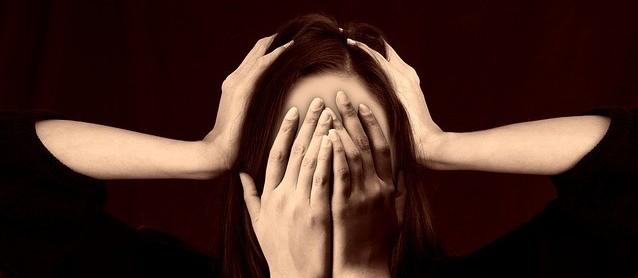 get rid of sinus pressure naturally