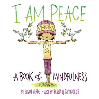 teach-kids-mindfulness