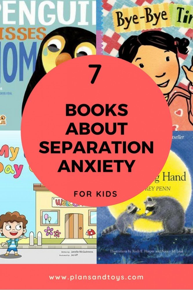 books-about-separation-anxiety