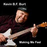 Kevin B.F. Burt