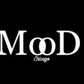 mood chicago