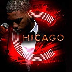 chicago music artist