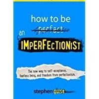 self acceptance book
