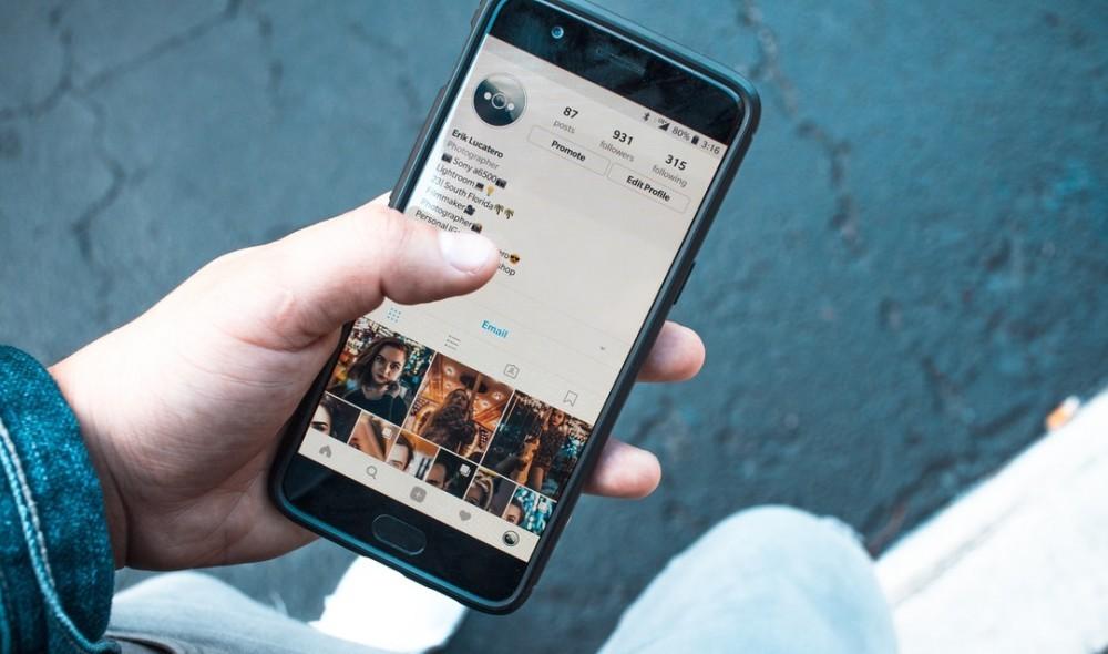 Historia Para Instagram