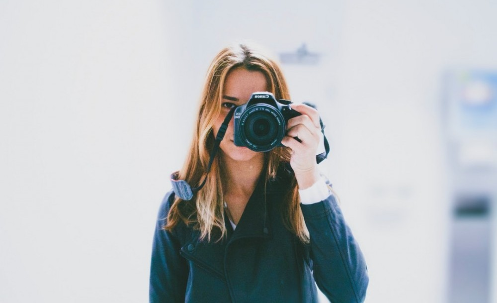 photography skills every adult should know