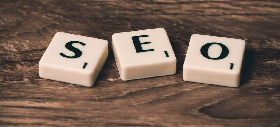 finding an seo specialist for your dream team