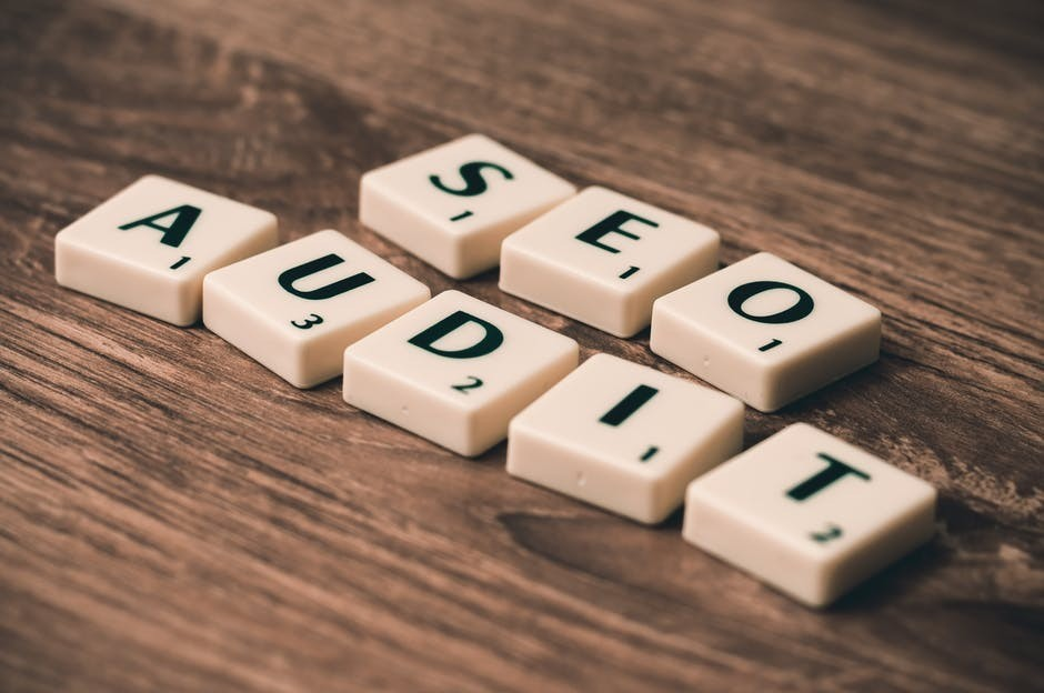 using seo tools to get your small business noticed locally