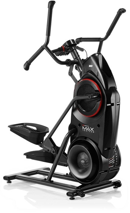 Bowflex M3 Reviews