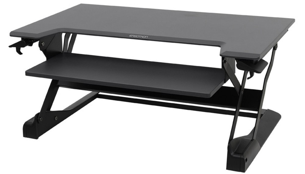 Best Sit-Stand Workstation 2020