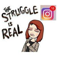 Building a successful Instagram account