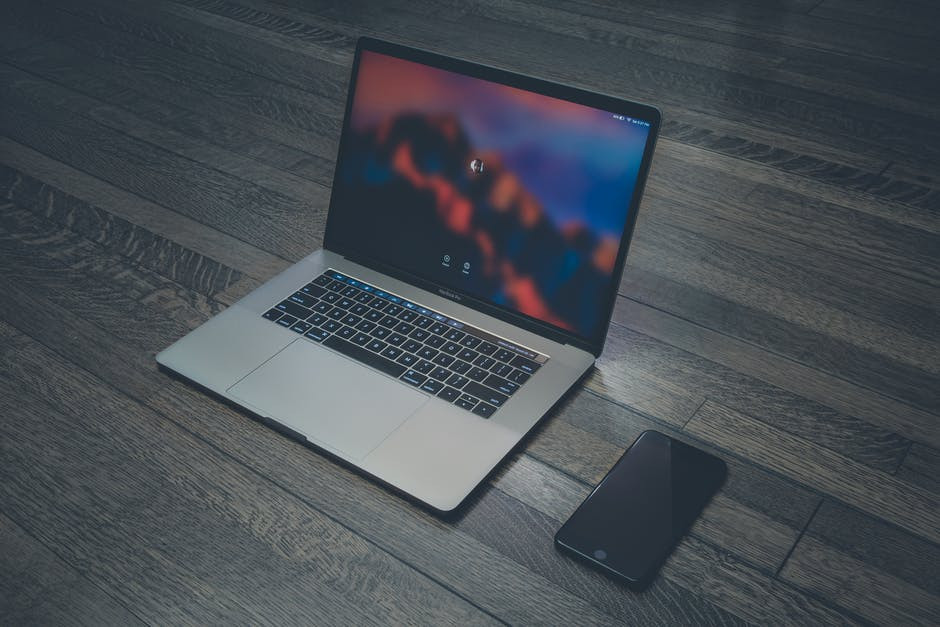 affiliate example - macbook pro