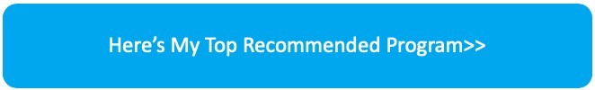 Check out our top recommended Program instead