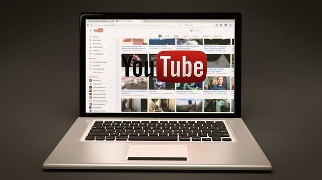 Youtube - Affiliate Marketing