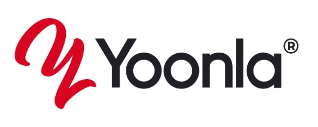 Yoonla Review