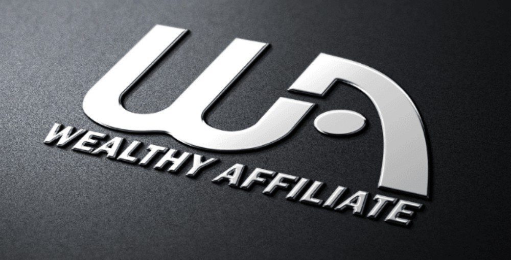 Wealthy Affiliate - Get Started with Affiliate Marketing