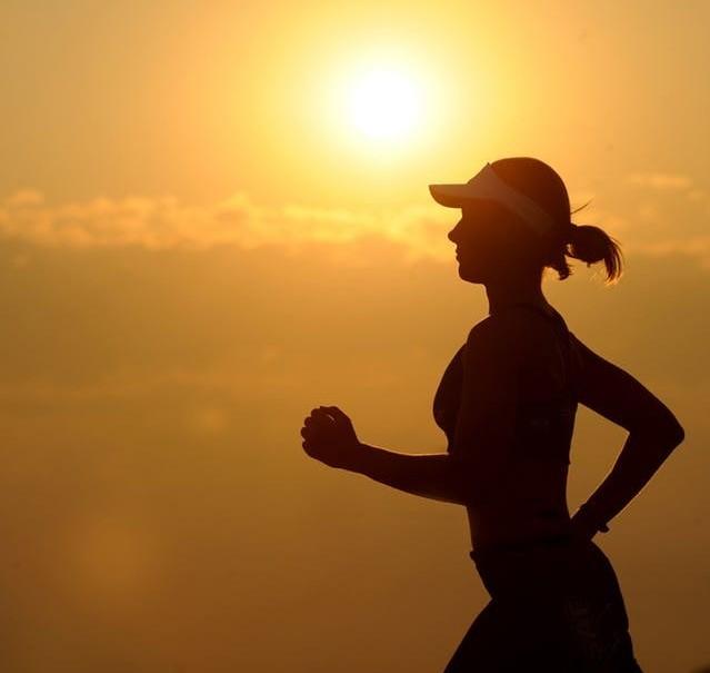 Exercise - Niche Ideas