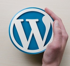WordPress - Content Management System