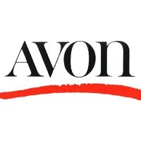Avon Logo picture