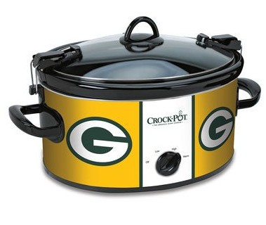 Green Bay Slow Cooker