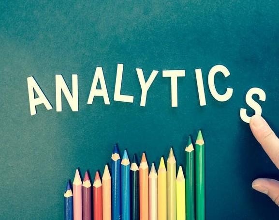 Analyzing Data Definition