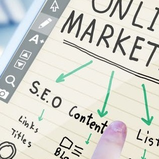 A How to With Affiliate Marketing