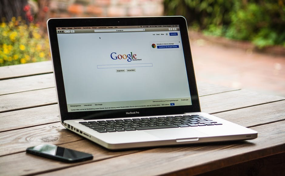 How to Verify a Site for Google and Bing