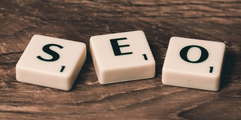 What are Keywords for Search Engines?