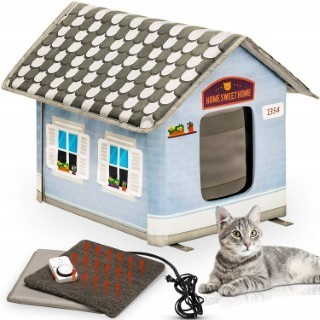 petyella_heated_cat_house_with_electric_mat_and_plug_in_timer_package