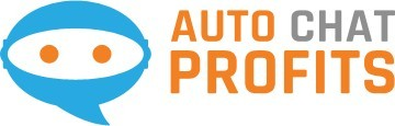 Auto Chat Profits logo
