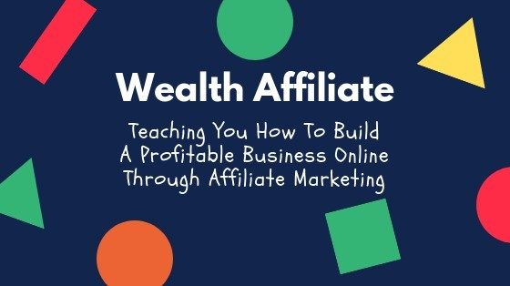 Learn how to make money online with affiliate marketing