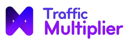 Traffic Multiplier logo