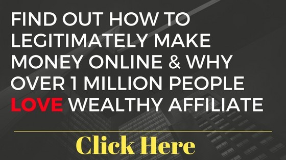 Find out why people love wealthy affiliate