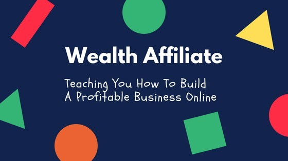 Learn how to build a profitable business online here